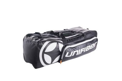 Foto van Unifiber Equipment carry bag Medium