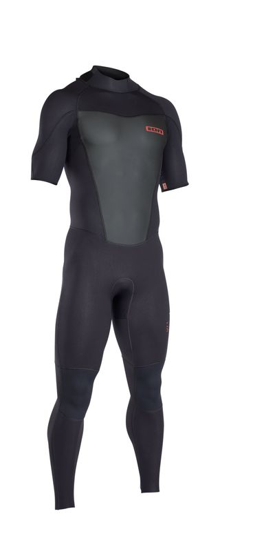Foto van Ion wetsuit Strike Element Short Arm