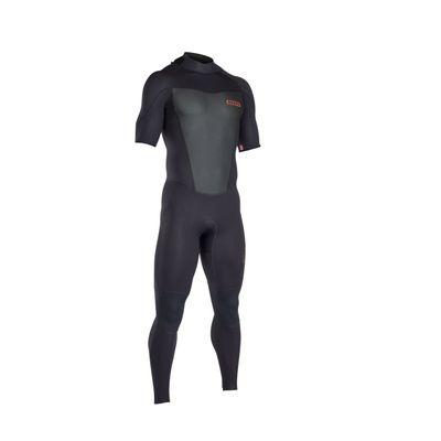 Ion wetsuit Strike Element Short Arm