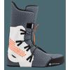Afbeelding van Flow snowboardschoen Tracer H-Lock 2018