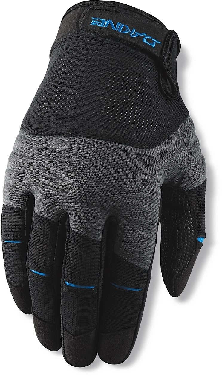 Dakine Glove full finger