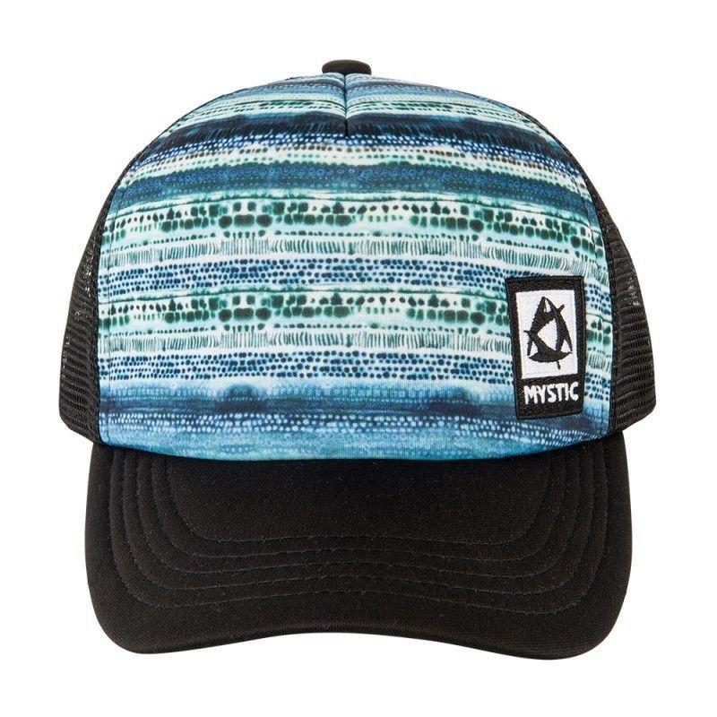 Mystic dames The Hale Cap