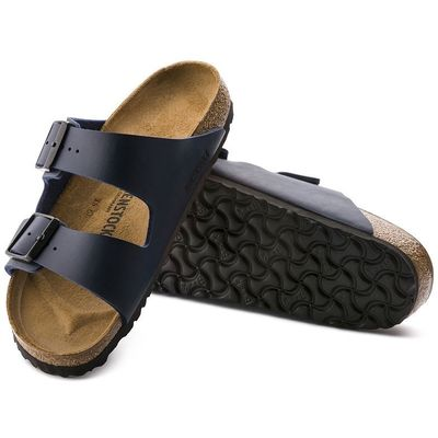 Birkenstock slipper Arizona