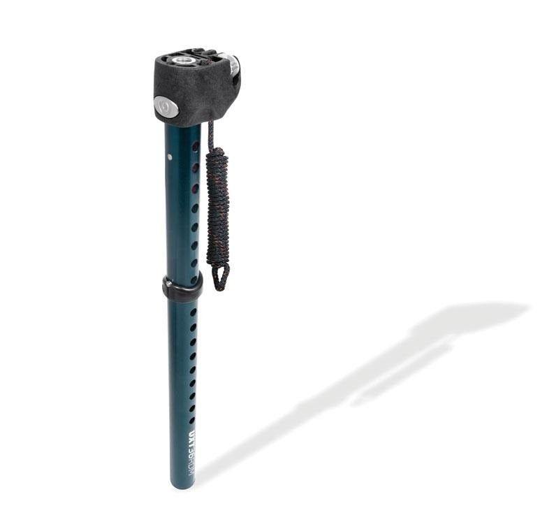Neilpryde Mast Extension RDM