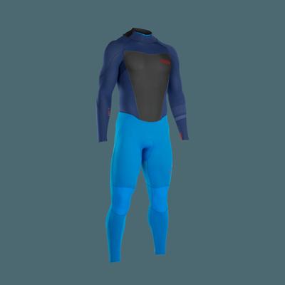 Ion wetsuit Strike Element 4/5