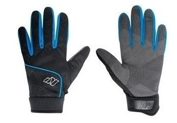 Neilpryde handschoen full vinger Amara