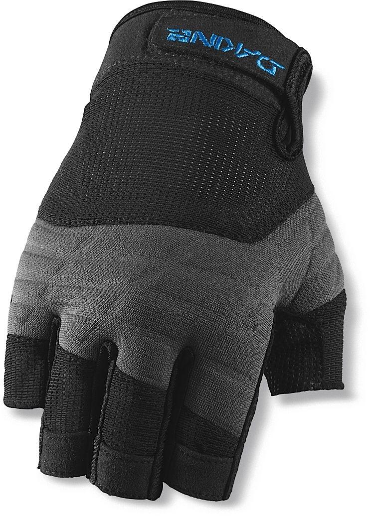 Dakine Glove half finger