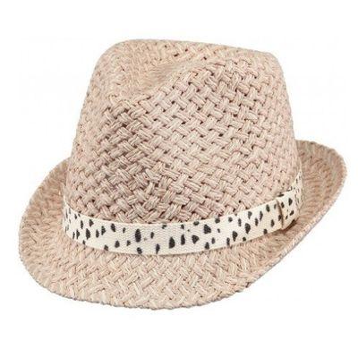 Barts meisjes hoed Wahoo