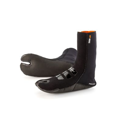 Foto van Prolimit Evo Boot Sock 3 mm.