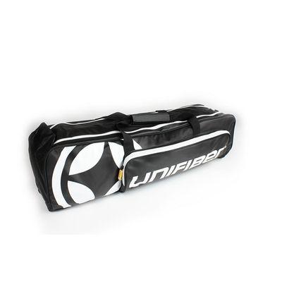 Foto van Unifiber Windsurf Gear Equipment Carry Bag smal