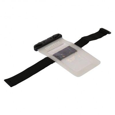 Foto van Mystic Dry Pocket met armstrap