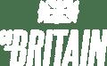 logo van Go-Britain.nl