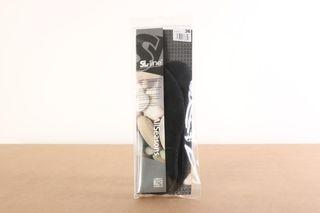 Foto van Shoe Care 4000 Accessoire Sl-Line 4000 Comfort Fresh