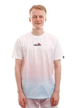 Afbeelding van Ellesse T-shirt Annoio Tee Multi SHJ11935