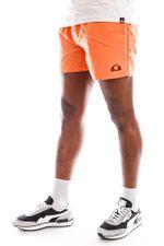 Ellesse Zwembroek Dem Slackers Swim Short Orange SHI00938