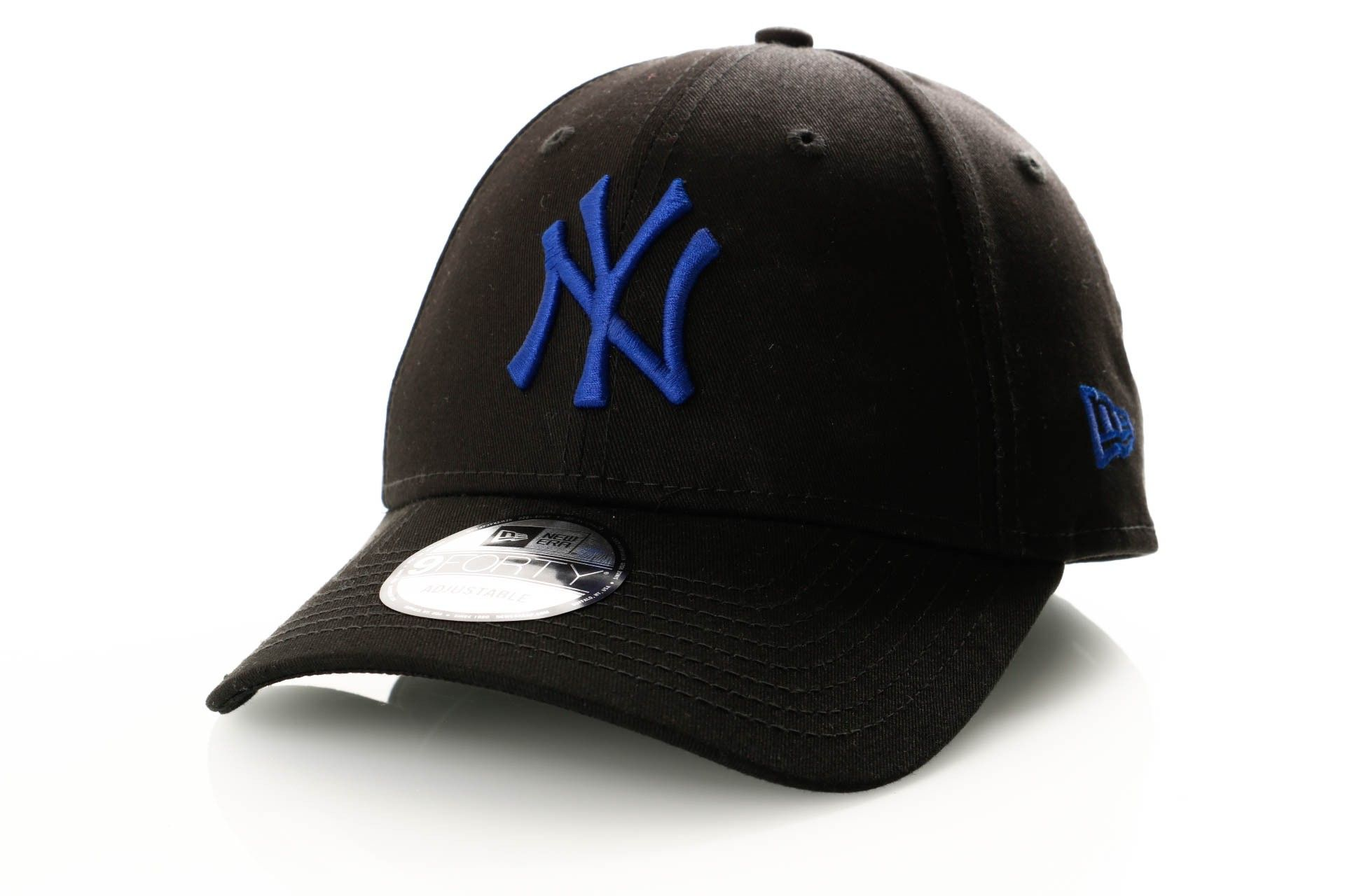 Afbeelding van New Era Dad Cap New York Yankees 9Forty NE12023017