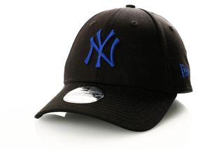 Foto van New Era Dad Cap New York Yankees 9Forty NE12023017
