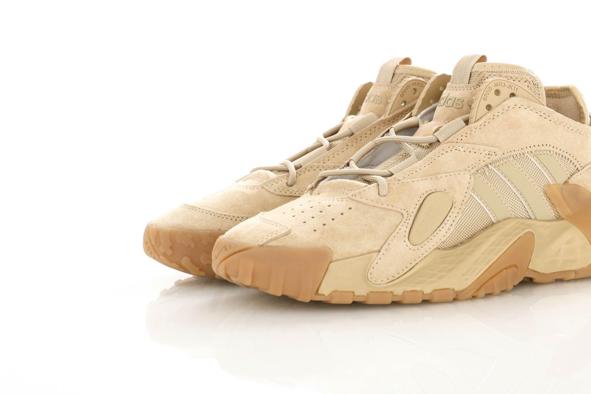 adidas schoenen exclusief