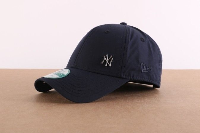 Afbeelding van New Era Dad Cap New York Yankees MLB flawless 940 NY Yankees 11198848