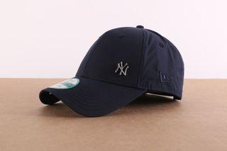 Foto van New Era Dad Cap New York Yankees MLB flawless 940 NY Yankees 11198848