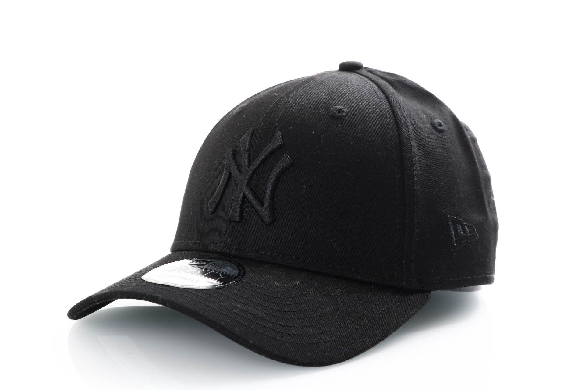Afbeelding van New Era Dad Cap New York Yankees 9Forty Snapback 12523889