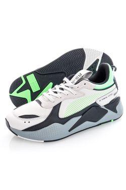 Afbeelding van Puma Sneakers RS-X Mix Nimbus Cloud-Puma Black 38046204