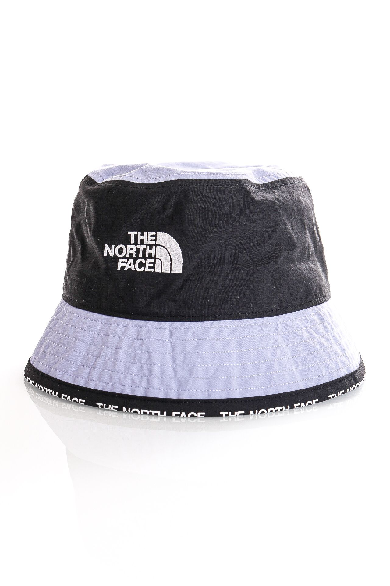 Afbeelding van The North Face Bucket Hat Cypress Bucket Sweet Lavender NF0A3VVKW231