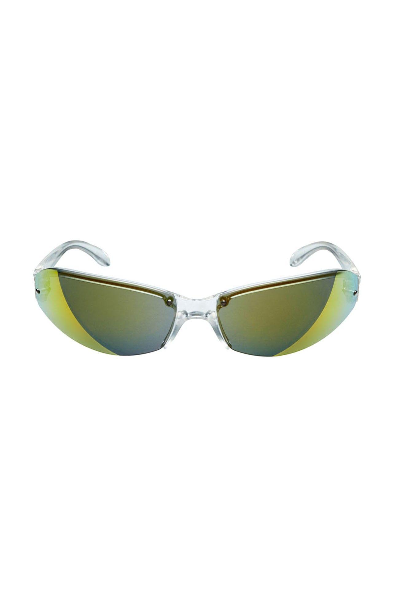 Afbeelding van Icon Eyewear Zonnebril 40097 Clear C