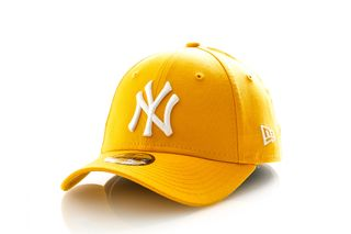 Foto van New Era Dad Cap Kids Td Essential 9Forty Sfy 12301177