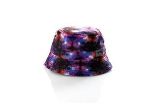 Foto van Leftside Hat Fast Galaxy