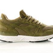 Diadora Titan Reborn 501174324 Sneakers Green Rosemary