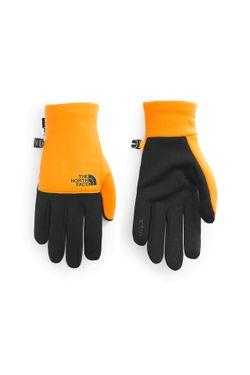 Afbeelding van The North Face Handschoen Etip Recycled Glove Sumitgld/Tnfb NF0A4SHAZU31