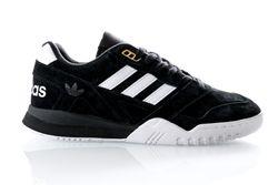 Afbeelding van Adidas A.R. Trainer Ee9393 Sneakers Cblack/Ftwwht/Actgol