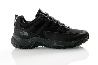 Foto van The North Face M Trail Escape Crest T93V1Ikx7 Sneakers Tnf Black/Tnf Black