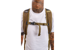 Afbeelding van The North Face Rugzak Borealis Classic Military Olive/Utility Brown NF00CF9CZ06