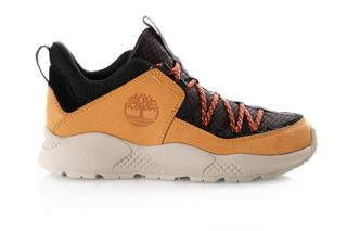 Foto van Timberland Ripcord Low Tb0A1Uvg231 Sneakers Wheat