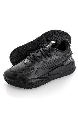 Afbeelding van Puma Sneakers RS-Z LTH Puma Black-Puma Black 38323201