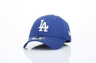 Foto van New Era Dad Cap Los Angeles Dodgers MLB league essential 940 LA Dodgers 11405492