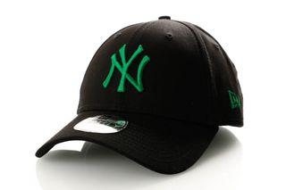 Foto van New Era Dad Cap New York Yankees 9Forty NE12023019