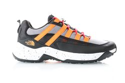 Afbeelding van The North Face M Trail Escape Crest T93V1Ih29 Sneakers Tnf Black/Tangelo