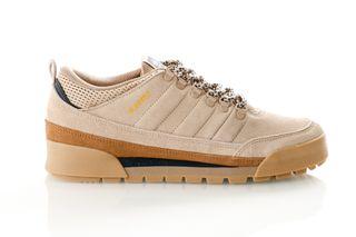 Foto van Adidas Jake Boot 2.0 Low Ee6210 Sneakers Trakha/Rawdes/Legink