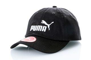 Foto van Puma Dad Cap Ess Black 052919 09