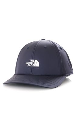 Afbeelding van The North Face Dad Cap 66 Classic Tech Hat Aviator Navy NF0A3FK5RG11