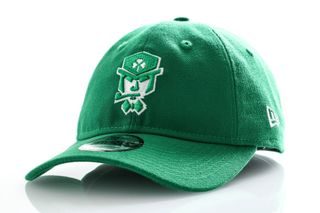 Foto van New Era Dad cap 920 Celcros Kelly Green 70492652