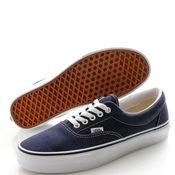 Vans Classics Vewz-Nvy Sneakers Era Navy