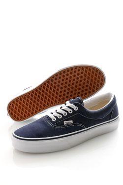 Afbeelding van Vans Classics Vewz-Nvy Sneakers Era Navy