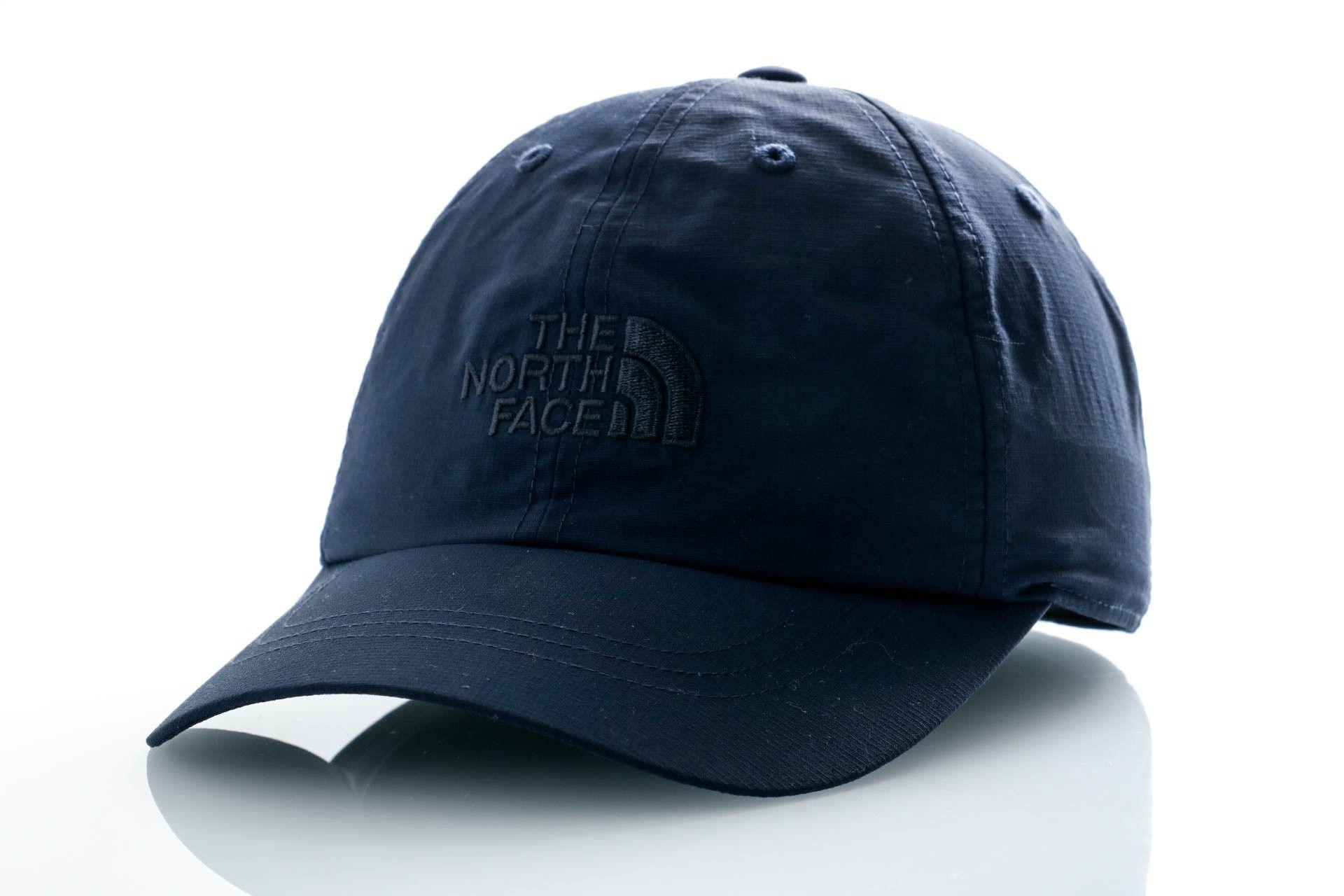 Afbeelding van The North Face Dad Cap Horizon Hat Urban Navy NF00CF7WH2G