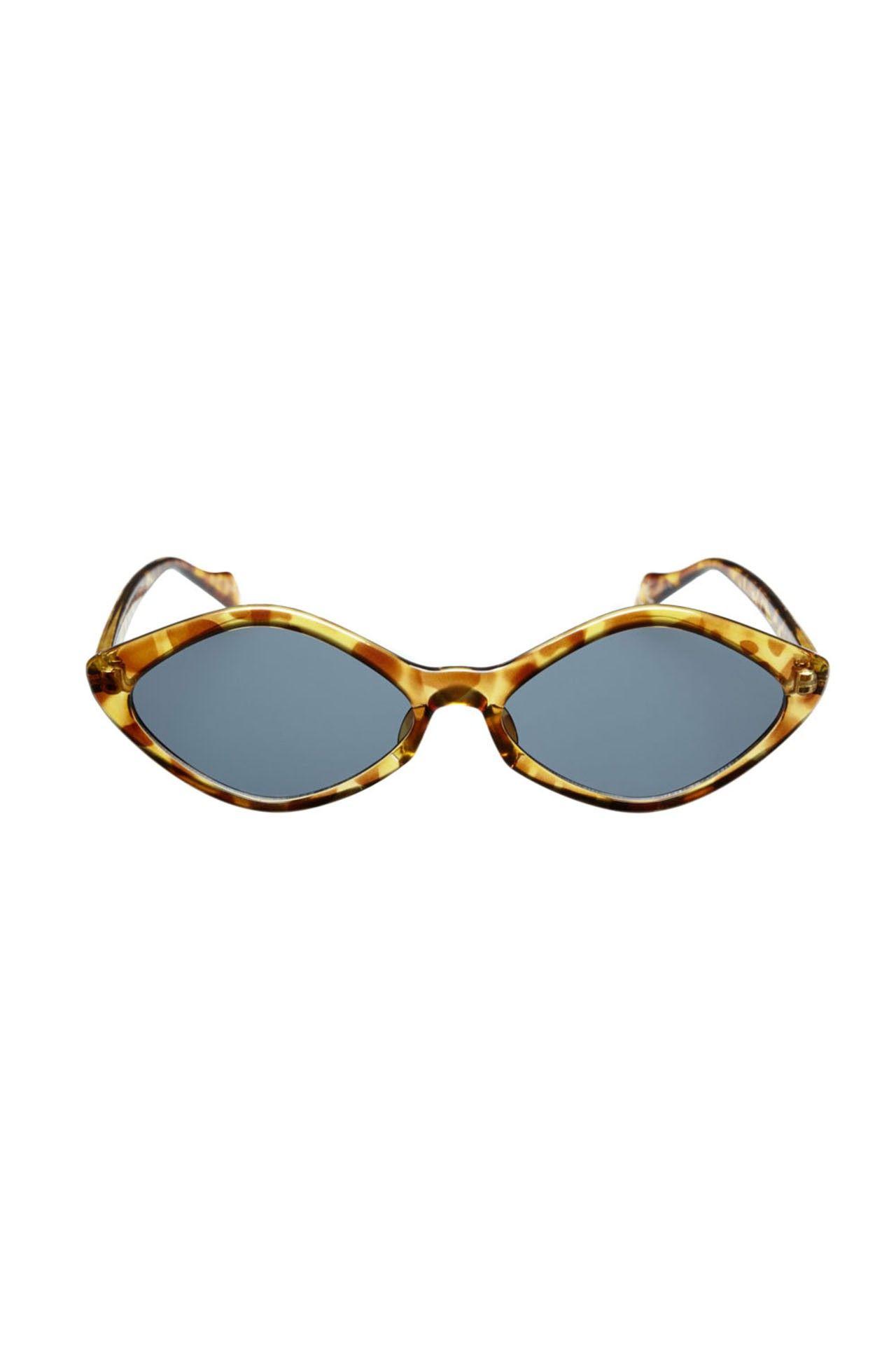 Afbeelding van Icon Eyewear Zonnebril 20014 Tort B