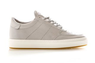 Foto van Garment Project Sneakers Legend Grey GP2093-400