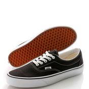 Vans Classics Vewz-Blk Sneakers Era Black